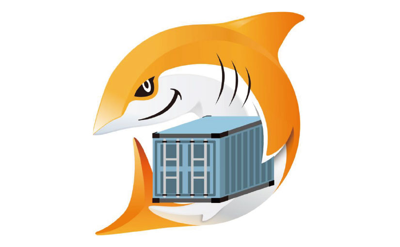 JAWS-UGコンテナ支部に参加しました〜Dockerって?〜