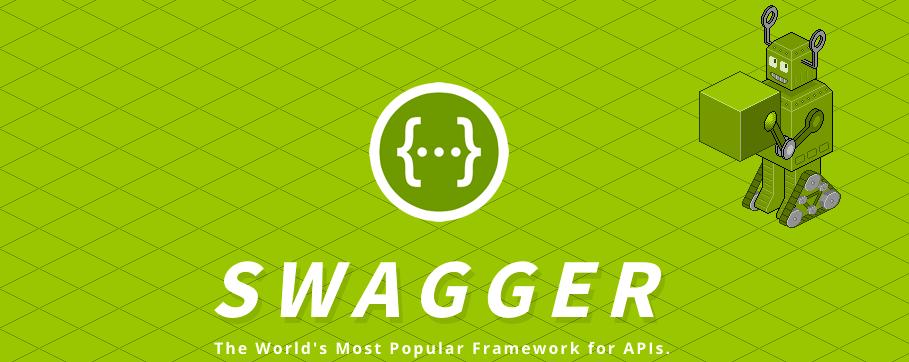 Swaggerで作るSPECファイルを小さいファイルに分割する