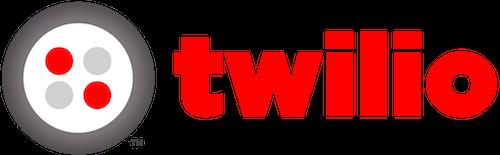 Twilioで世界に通用する再配達自動応答システムを作る