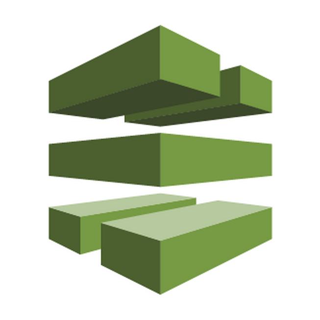 CodePipelineの進行状況をSlackに通知する