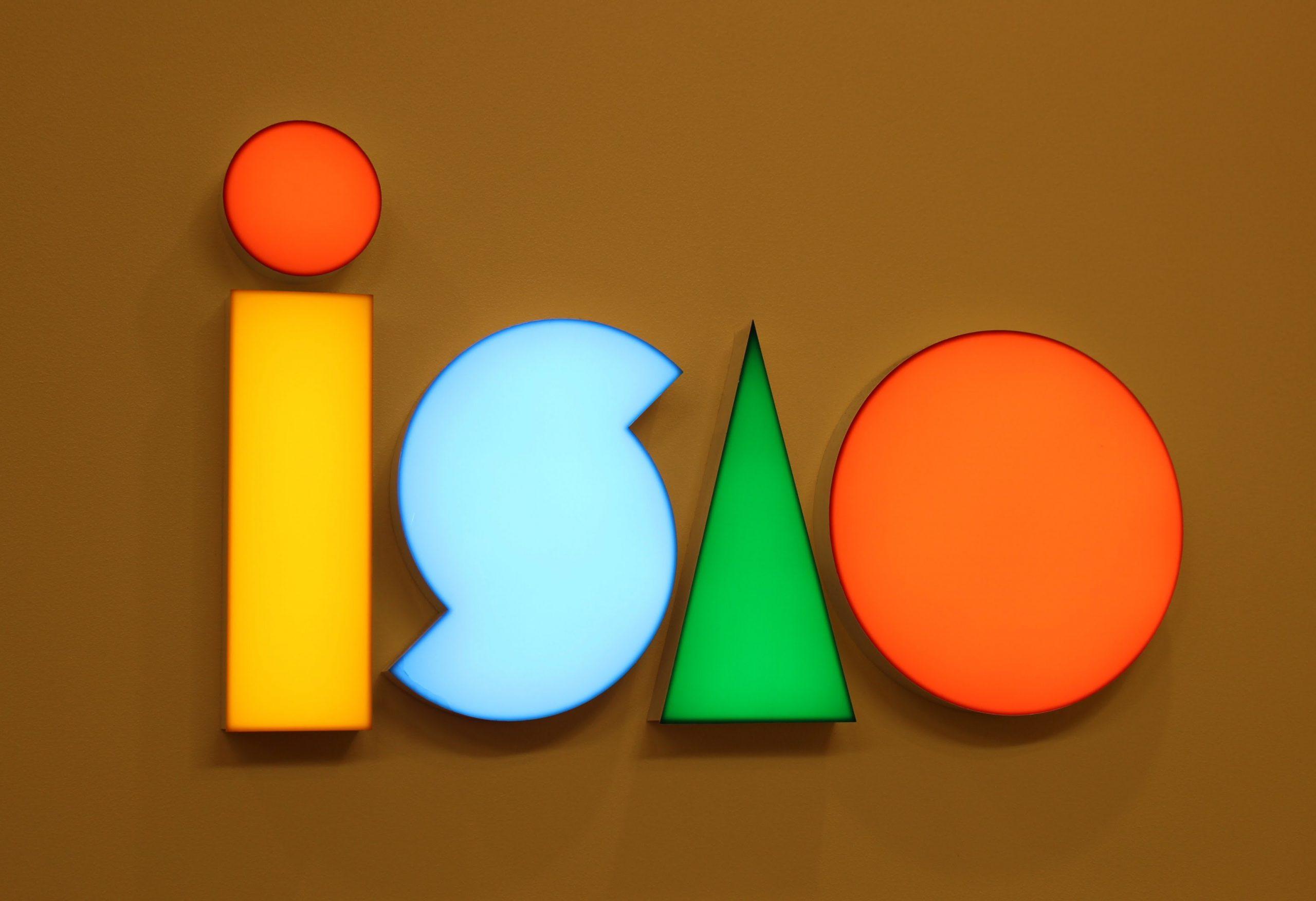 ISAOさん主催のスマートスピーカー&VUIイベントに参加しました!