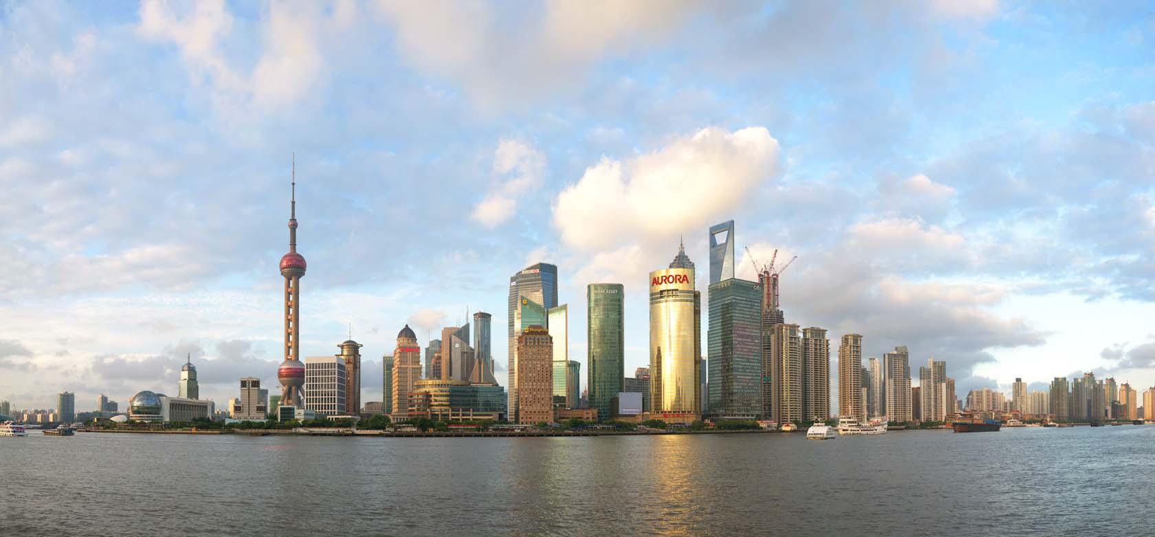 """【連載!中国の小売・サービス事情vol.4】中国でモバイル決済が普及した """"本当"""" の理由"""