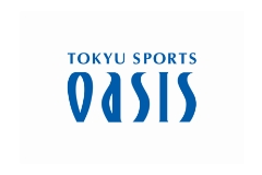 TOKYU SPORTS OASIS