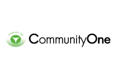 CommunityOne