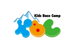 KIDS BASE CAMP